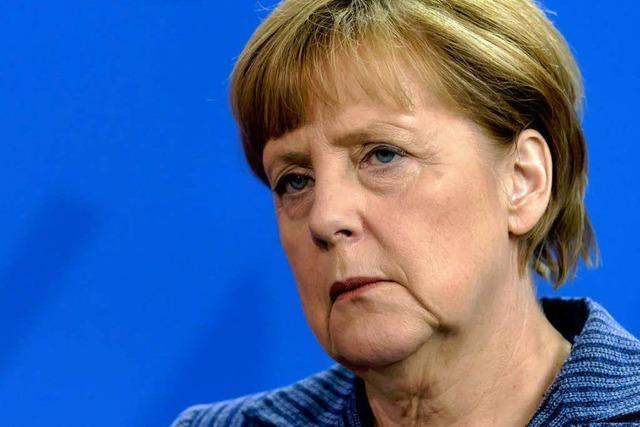 Streit über Europäischen Stabilitätspakt