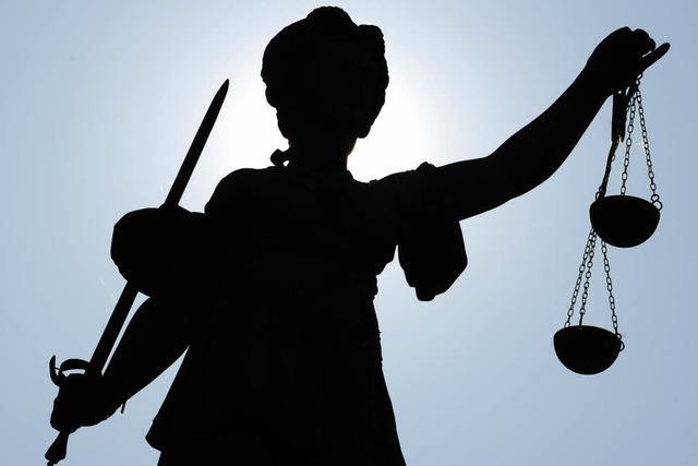 Angeklagte beging laut Gutachter zielgerichtet Diebstähle