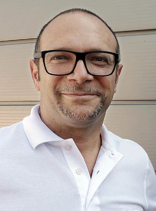 Giovanni Marcon   | Foto: cwe
