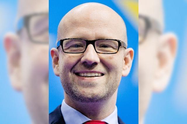 Die CDU will Frauen, Junge und Ausländer locken