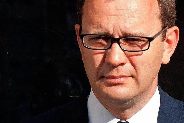 Abhörskandal um News of the World: Schnüffler droht Haft