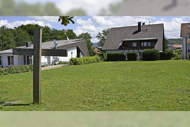 Freikirche bietet Flüchtlingen Platz