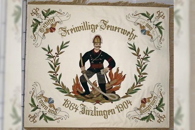 1864 wurden die Kräfte gebündelt
