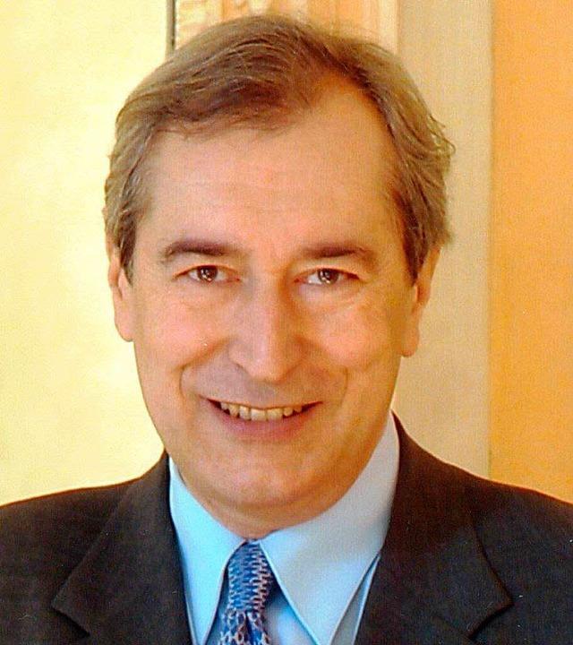 Bürgermeister Frankreich