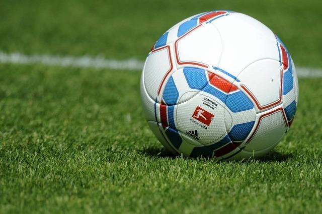 Waldkirch vs. Fürth – jetzt gibt es Karten fürs Pokalspiel