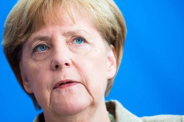 Deutschland weist obersten US-Geheimdienstler aus