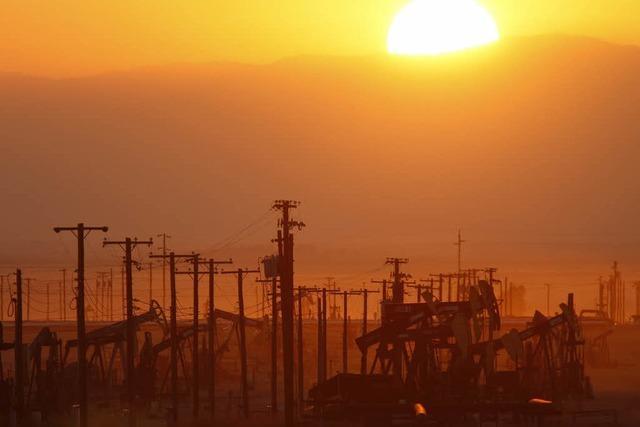 Streit ums Gas: Ist Fracking wirklich so gefährlich?