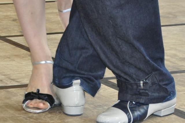 Fotos: Tango- und Bandoneon-Museum in Staufen eröffnet