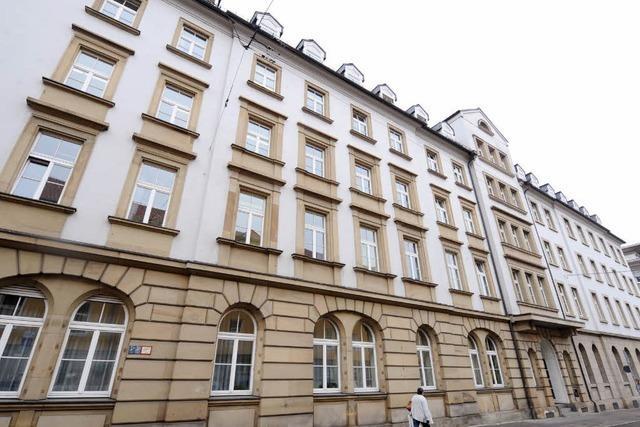 SPD-Fraktion will mehr Geld für die Gedenkstätten