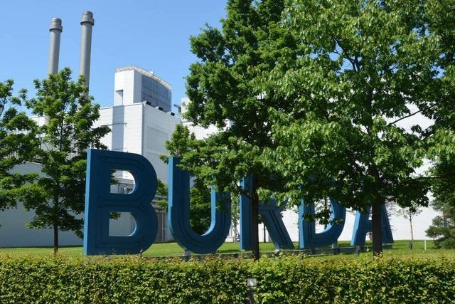 Bei Burda sorgt das Digitalgeschäft für Wachstum
