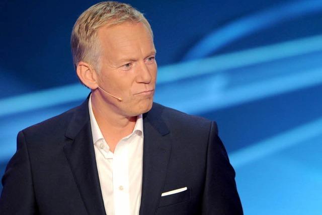 Glaubwürdigkeit: ZDF sinkt auf ADAC-Niveau