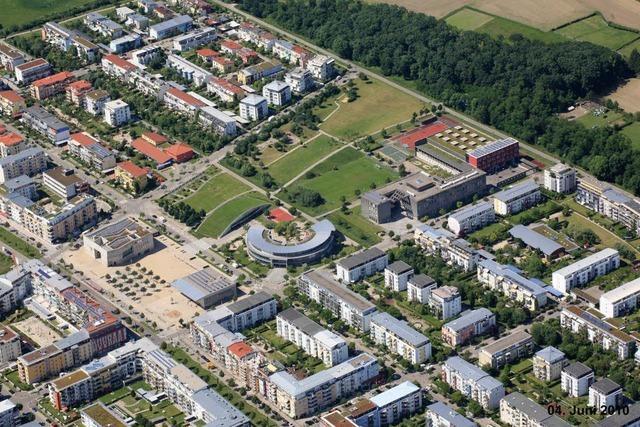 Freiburg: Schultourismus bricht ein – Weniger Kinder aus dem Umland