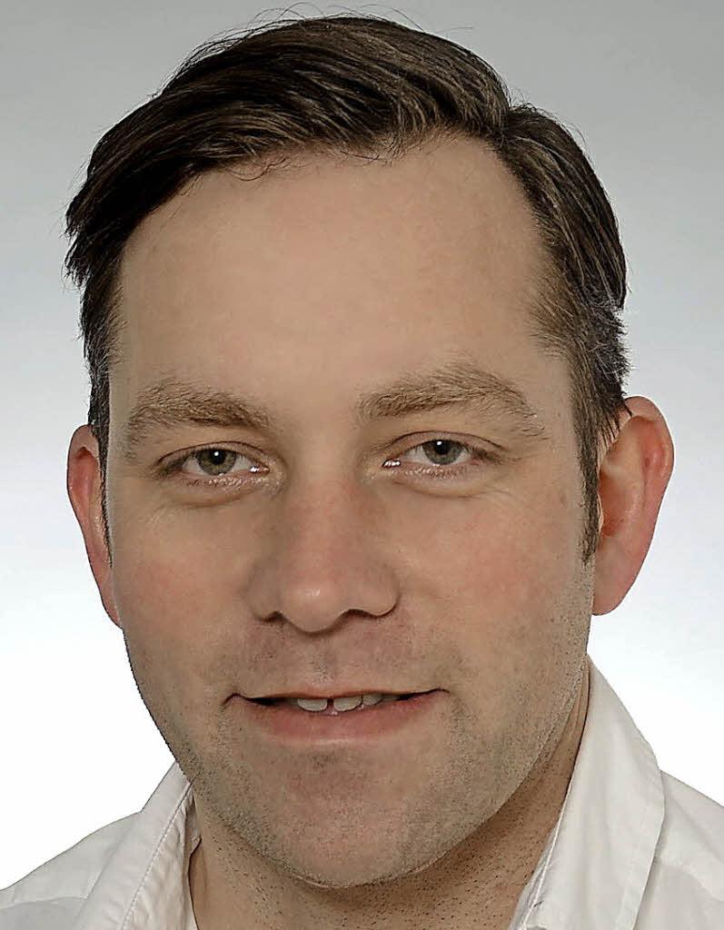 Gunther Ackermann