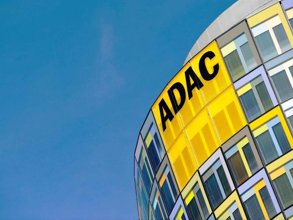 ADAC-Skandal aufgedeckt mit vereinter Recherche  | Foto: dpa