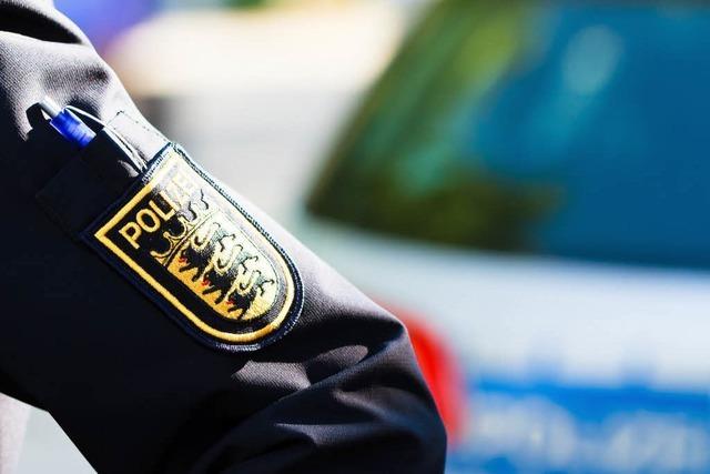 Beziehungstat in Elzach: Andrea G. wurde mit zwei Messerstichen getötet
