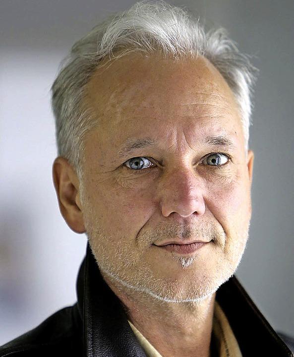 H. Lehmann   | Foto: chr. breithaupt