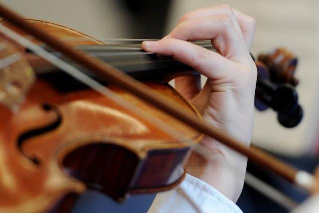 Konferenz für Orchesterrettung scheitert – wie geht es jetzt weiter?