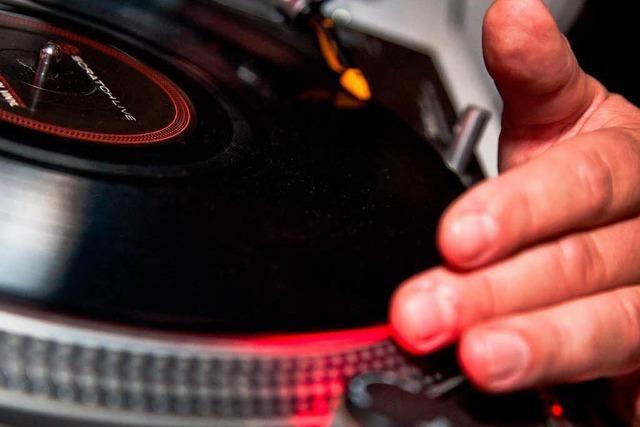 Elektronische Musik: 10 Hörtipps für Anfänger