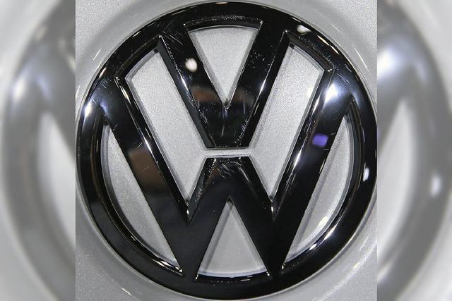 Gerüchte über VW-Einstieg bei Fiat