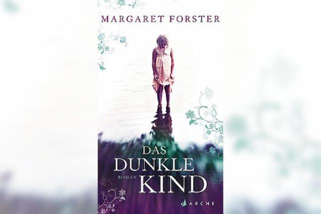Bücher von Margaret Forster, Renata Adler und Siri Hustvedt