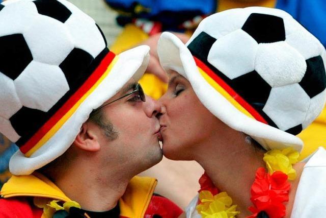 WM-Tippspiel: Dramatischer Endspurt in der Einzelwertung