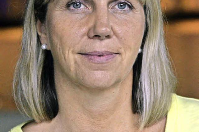 STIMMEN-TAGEBUCH: Große Namen bringen großen Trubel