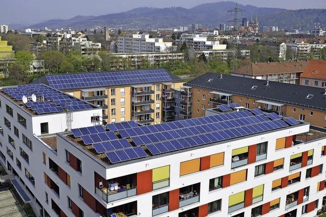 Stadtbau-Verbund erwirtschaftet Überschuss von 4,3 Millionen Euro