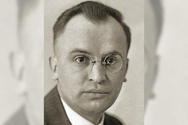 Nach 85 Jahren wiederentdeckt: Hans Herbert Grimms Antikriegsroman