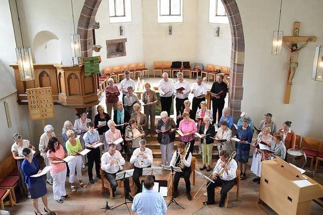 Die Kirche als Gemeinschaft begreifen