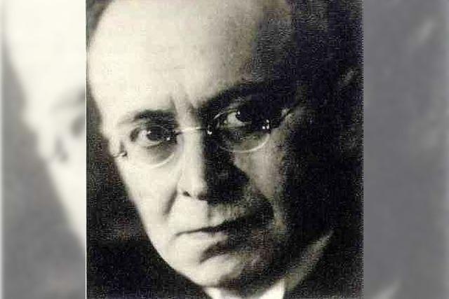 Karl Kraus'