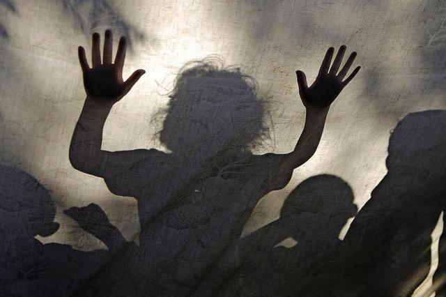 Mehr als 1000 Tote im Gazastreifen
