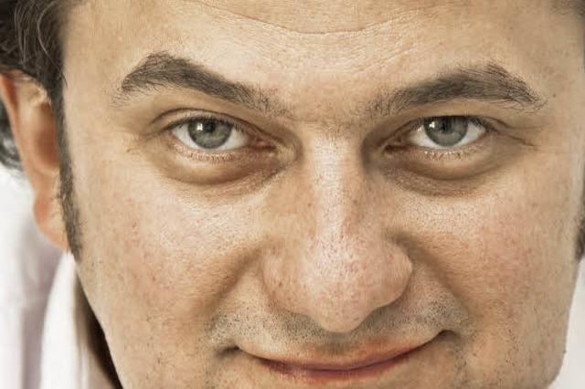 Droujelub Yanakiew:
