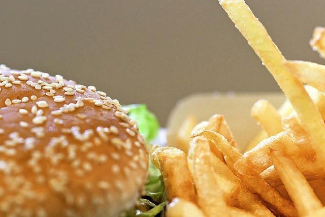 Moskau erwägt eine Schließung von McDonald's
