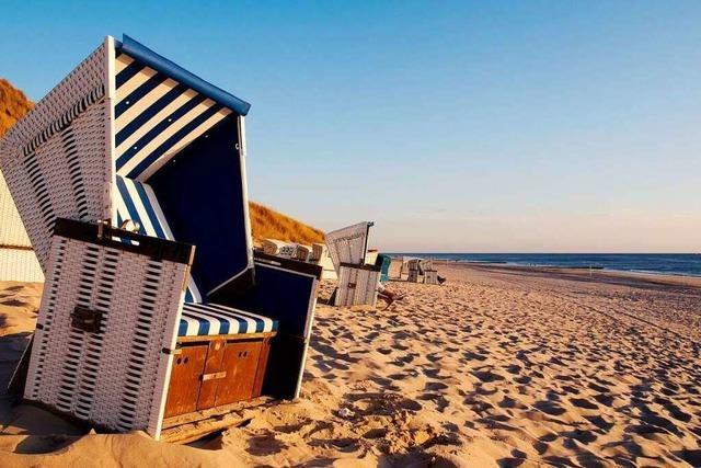 Sylt: Ferienparadies mit Schattenseiten