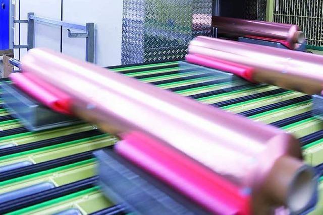 Eichstetten: Gould Electronics schließt - 160 Jobs fallen weg