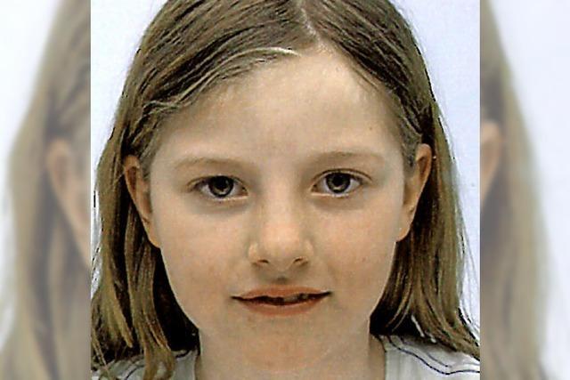 FRAGEBOGEN: Antonia, 7 Jahre, Gundelfingen
