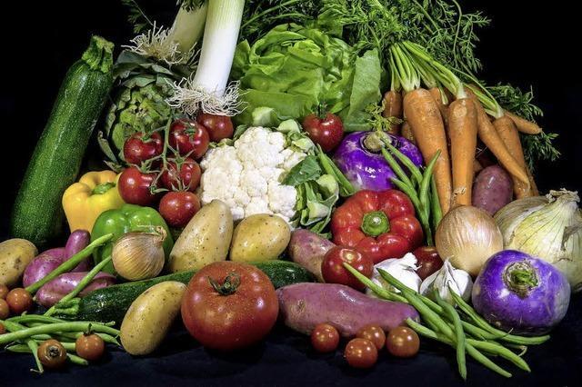 Brüssel will Bauern helfen