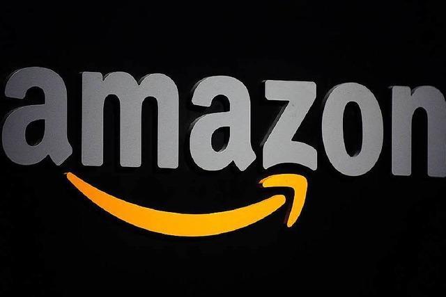 Schriftsteller kontra Amazon: Offene Briefe im E-Book-Streit
