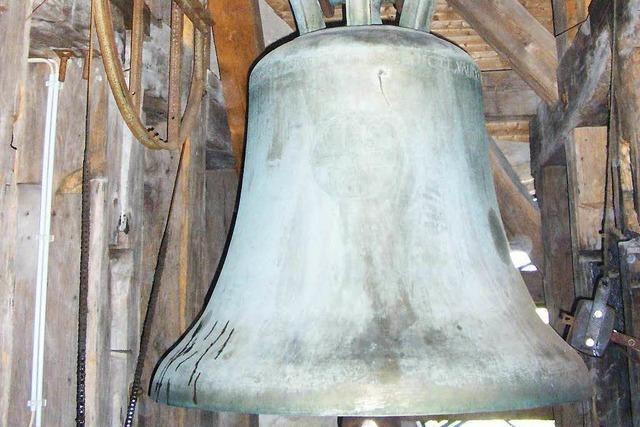 Dom in St. Blasien: Glocken dürfen nicht mehr läuten – Sicherheitsrisiko