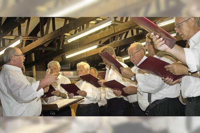 Auftrag: Kirchenschätze verwalten