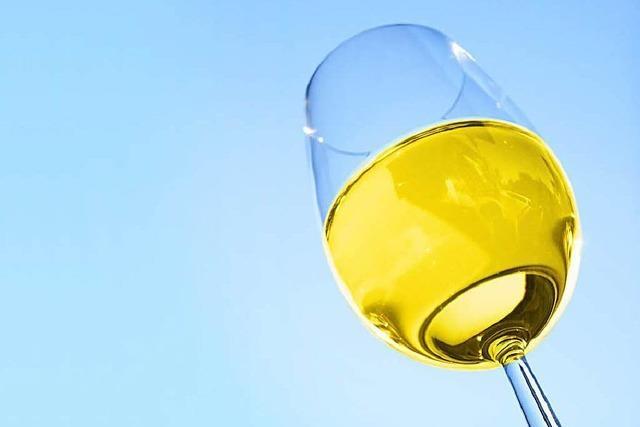 Emmendinger Weinfest: Was Sie nicht verpassen sollten
