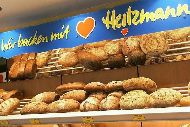 Verkäufer ausgebeutet? Bäcker Heitzmann verteidigt sich