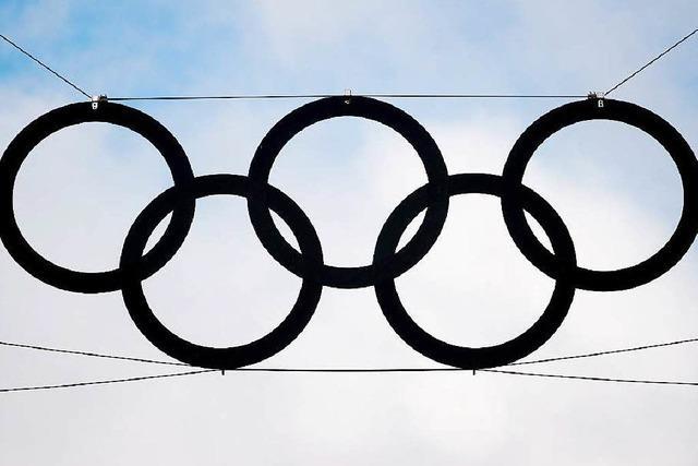 Olympia in Hamburg? Im Norden zählt Nachhaltigkeit