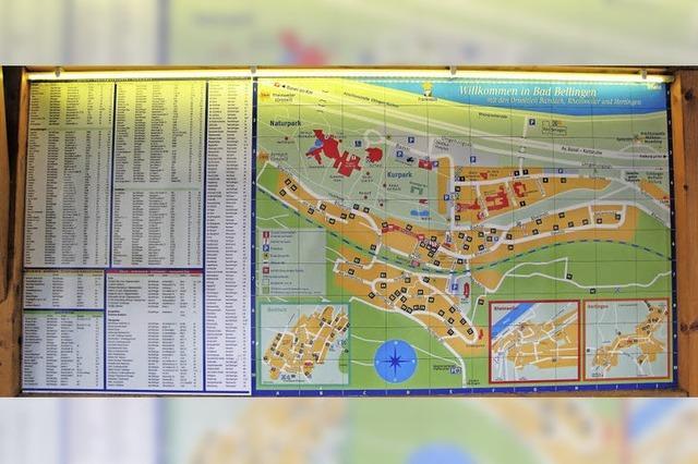 Vermieter setzen auf neue Kraft für Ortsmarketing