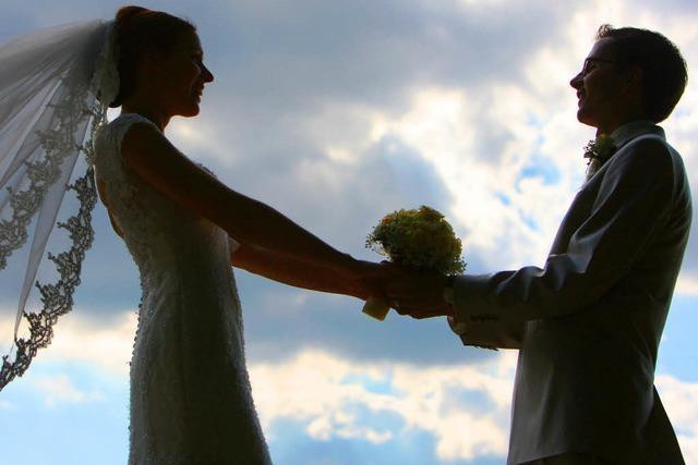 Serben heiraten zunehmend Albanerinnen – das war lange Zeit undenkbar