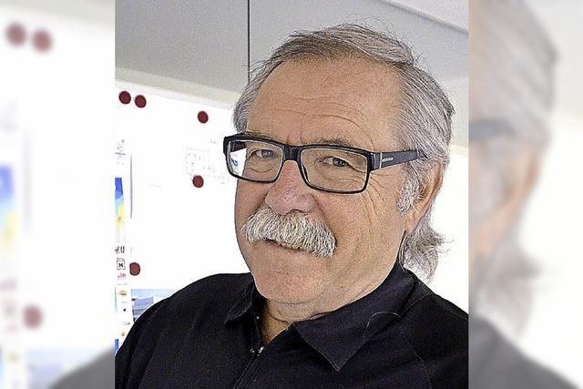 FSV Rheinfelden hält an Plänen an der Richterwiese fest