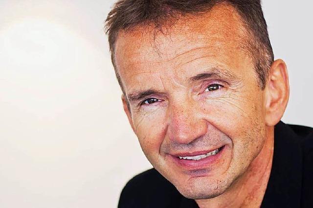 Uniklinik muss Ex-Direktor Keil Bezüge nachzahlen