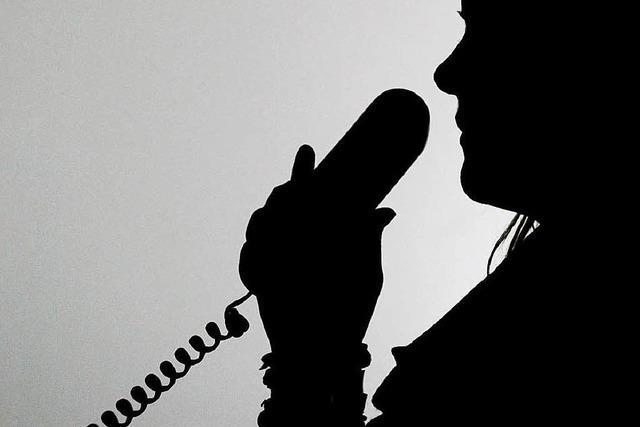 Neue Welle von Schockanrufen – zwei Festnahmen