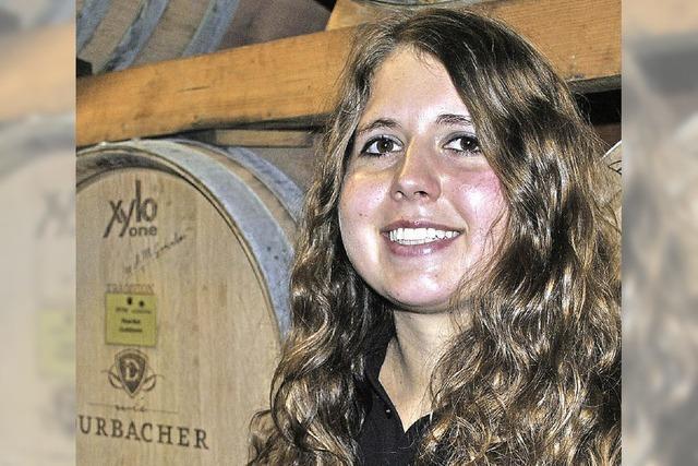 Aus der Bierregion ins Weinparadies