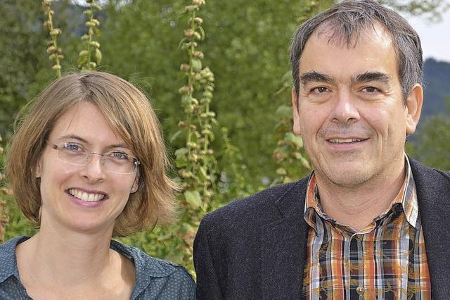 Caritas bietet in Bad Säckingen einen Kurs für getrennt lebende Eltern an